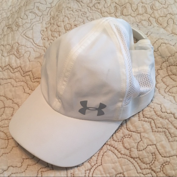 312a9f79452 usa under armour all american baseball hat 9abc7 9fedb